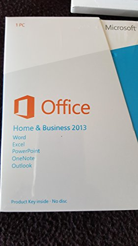 Microsoft office home and business 2013 32 64 bit ita - Windows office home and business 2013 ...