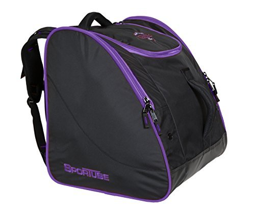 sportube-freerider-padded-gear-and-boot-bag-black-purple-by-sportube