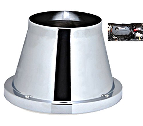 xtremeautor-universal-car-cone-induction-air-filter-sports-intake-silver