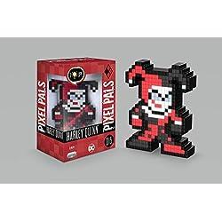 PDP - Pixel Pals DC Comics Harley Quinn
