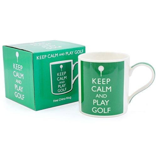 Lesser & Pavey - Tasse Mug -