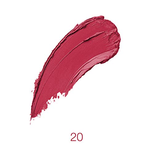 Rimmel Kate Moss Spring Collection, Rossetto, 20