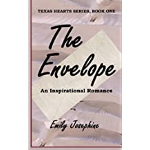 The Envelope by Emily Josephine (2013-03-12)