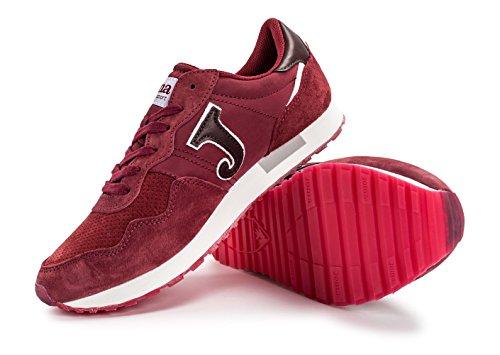 Joma , Herren Sneaker grün grün * 706 Rojo