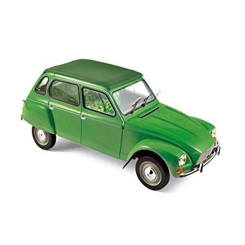 norev-181621-citroen-dyane-6-1975-echelle-1-18-vert