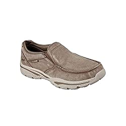 Skechers Creston Moseco...