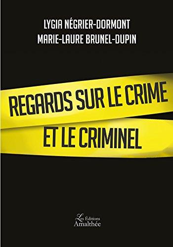 regards-sur-le-crime-et-le-criminel