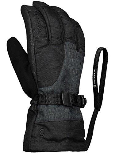 Scott Kinder Handschuhe Ultimate Premium Gore-Tex Gloves