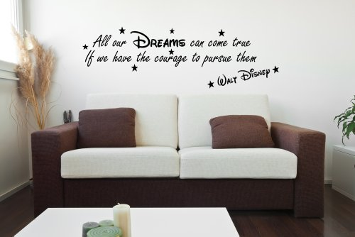 all-our-dreams-walt-disney-wall-sticker-quote