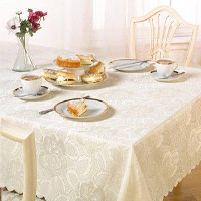 emma-barclay-damask-rose-napkins-4-pack-cream