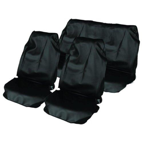 kia-sportage-05-on-water-resistant-black-universal-car-seat-covers