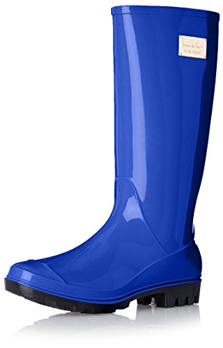 nicole-miller-womens-rainyday-rain-boot-cobalt-5-m-us