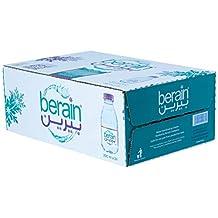 Berain Water Bottle - Size 24×200 milliliters