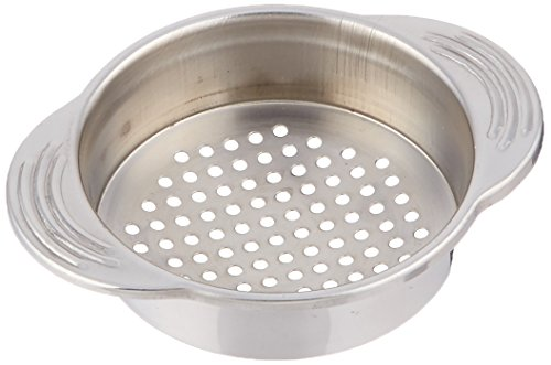 kitchen-craft-stainless-steel-food-can-strainer-sieve