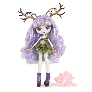 Novi Stars Doe A Deer Doll