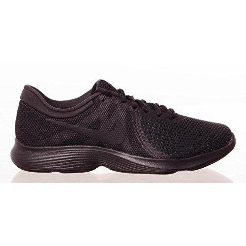 Nike Revolution 4 EU, Scarpe da Trail Running Uomo