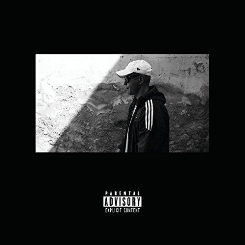 Gottseidank Feat Bonez Mc Amp Raf Camora Trettmann