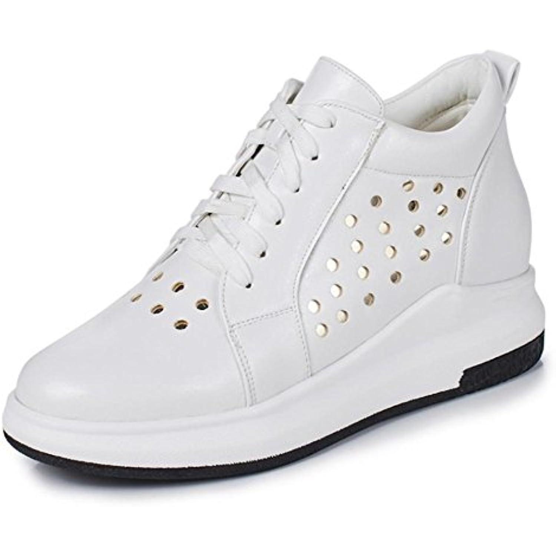 New Balance NBWL574MON NBWL574MON NBWL574MON Sneaker, Donna 1a3946