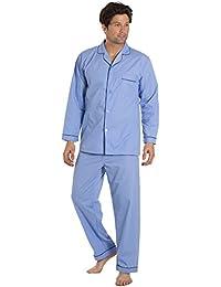 Ensemble de pyjama - Homme