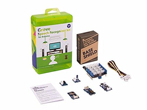 Grove-Spracherkennung-Kit-fr-Arduino