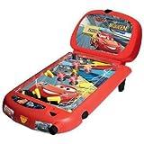 SUPER FLIPPER CARS 3