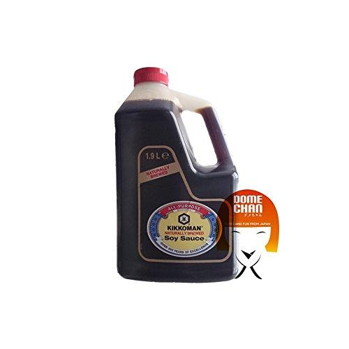 kikkoman-soy-sauce-bottle-19l