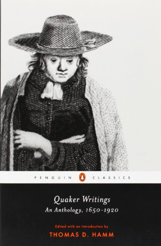 quaker-writings-an-anthology-1650-1920-penguin-classics