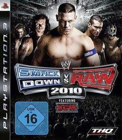 wwe-smackdown-vs-raw-2010-ps-3-at