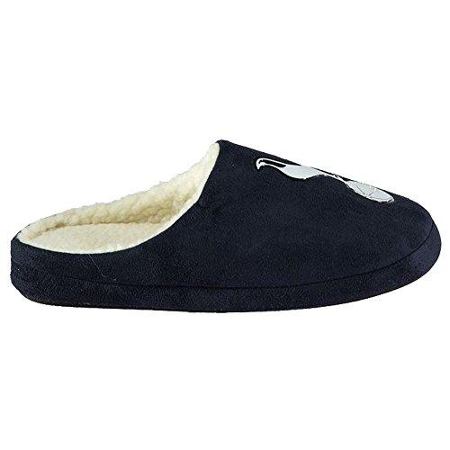 Bafiz Bafiz Pantofole Uomo Pantofole Da Da Speroni Speroni Bafiz Bafiz Uomo Speroni Pantofole Uomo Uomo Da Pantofole Da qA1qxnrOw