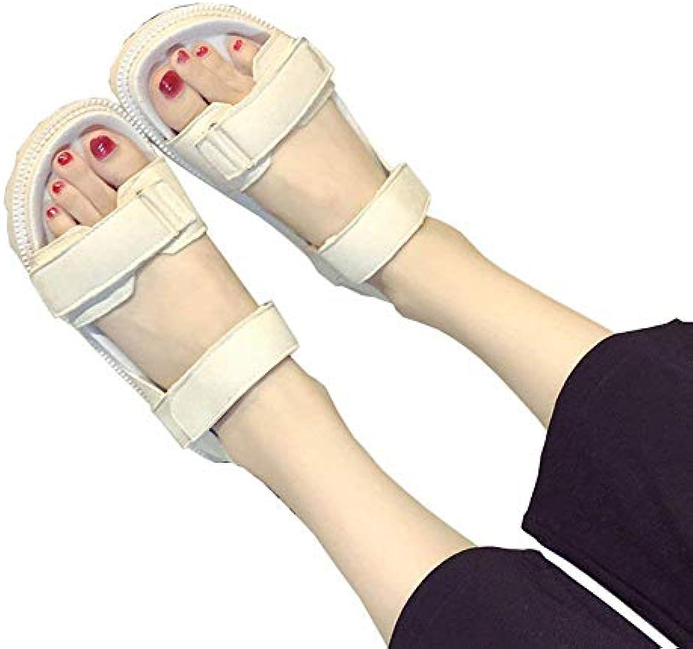 Plate Forme Eeayyygch 4 Blanc Cm Chaussures p4dwxgqdR