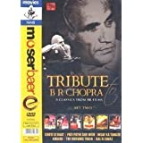 Tribute to B. R. Chopra - Set 2