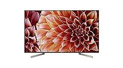 Sony KD-49XF9005 123 cm (49 Zoll) 4K Fernseher