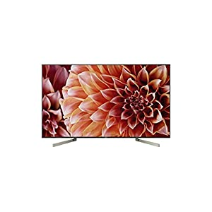Sony-KD-49XF9005-Televisor-49-4K-HDR-LED-con-Android-TV-X-Motion-Clarity-4K-HDR-Processor-X1-Extreme-pantalla-TRILUMINOS-X-tended-Dynamic-Range-PRO-Wi-Fi-negro