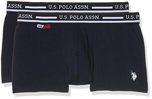 uspolo-assn-basic-uspa-lowrise-21-ropa-interior-deportiva-para-hombre-navy-xxl