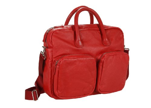 nava-n-leather-briefcase-organizador-mochila-unisex-para-adulto