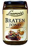 Lacroix Braten-Fond, 400 ml