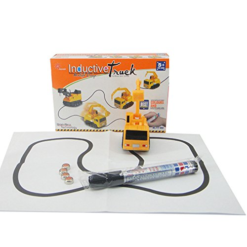 outeye-magic-inductive-car-induktives-bagger-spielzeug-toy-set-kinder-elektro-spielzeugauto-modell-m