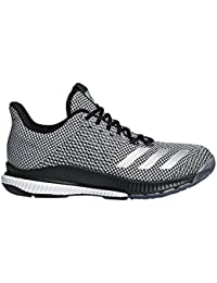 new product c9544 b1564 adidas Women s Crazyflight Bounce 2 Volleyball Shoes
