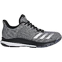 brand new bf742 964a7 adidas Crazyflight Bounce 2, Zapatillas de Voleibol para Mujer