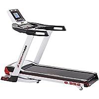 Preisvergleich für Smooth Fitness 8.35e Plus Laufband