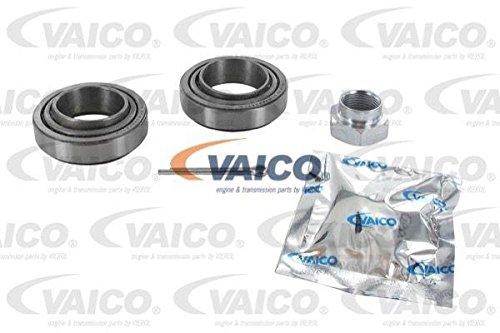 VAICO V25-0155 Radlagersatz