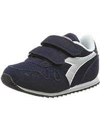 242347b4e Amazon.es  24.5 - Zapatillas   Zapatos para niño  Zapatos y complementos