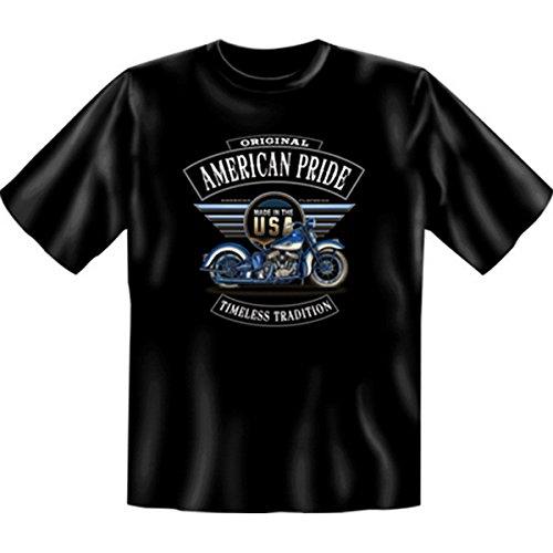 american-pride-harley-davidson-timeless-tradition-camiseta-en-negro-l