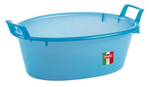 bacinella-ovale-cm50-plt