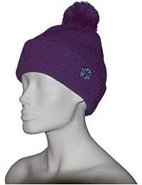 Chiemsee Damen Mütze Delphy