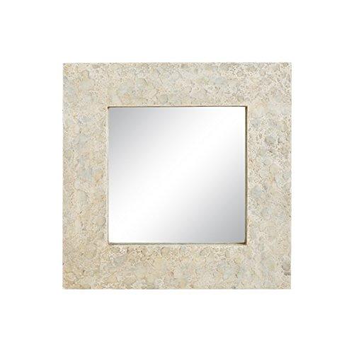 Espejo-de-pared-rstico-beige-de-madera-para-saln-de-80-x-80-cm-Vitta