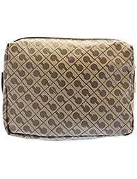 50621f1579 Amazon.it: Gherardini - Includi non disponibili: Scarpe e borse