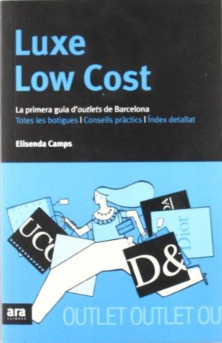 luxe-low-cost-la-primera-guia-doutlets-de-barcelona-serie-b