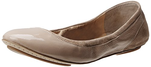 cole-haan-ballet-mujer
