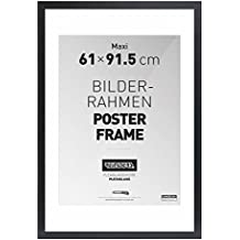 Cadre photo grand format - Cadre photo grand format ikea ...